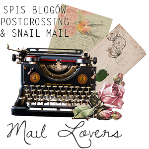 Spis blogów Mail Lovers