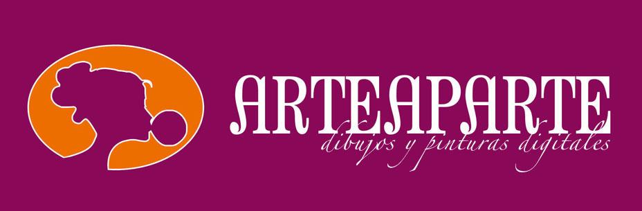 ARTEAPARTE
