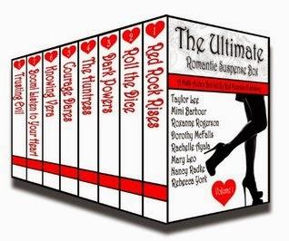 https://www.goodreads.com/book/show/18876931-the-ultimate-romantic-suspense-set