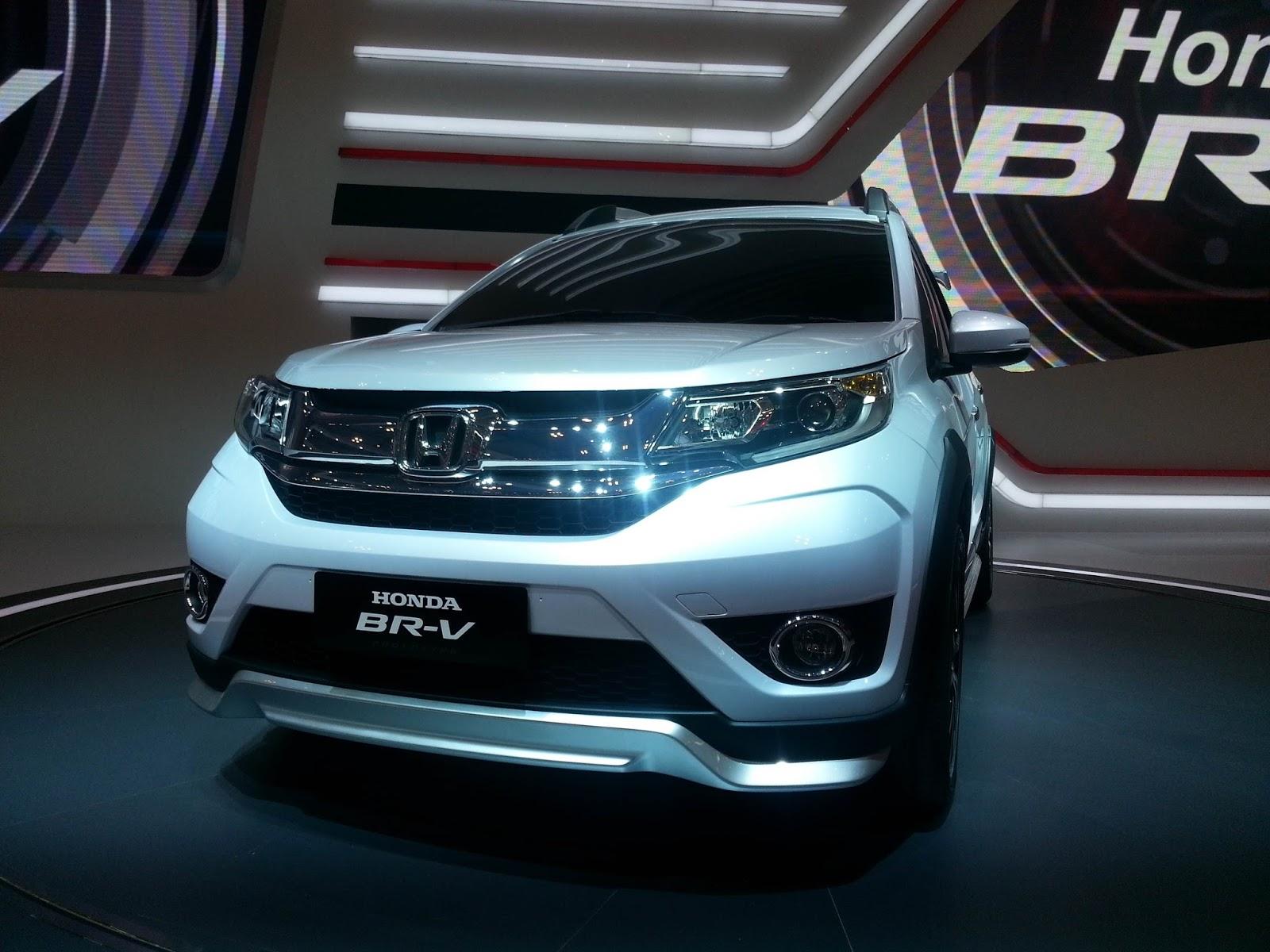 inilah 7 mobil baru 2016 yang akan dijual di indonesia review mobil otomotif. Black Bedroom Furniture Sets. Home Design Ideas