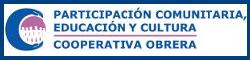 Cultura y Acción Comunitaria de la Cooperativa Obrera Ltda.