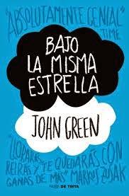 http://www.lasabiduriadeloslibros.com/2014/07/resena-bajo-la-misma-estrella-de-john.html