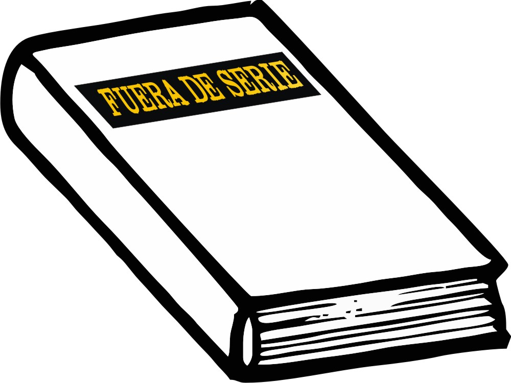 Fuera de serie campa a navidades 2011 for Fuera de quicio libro