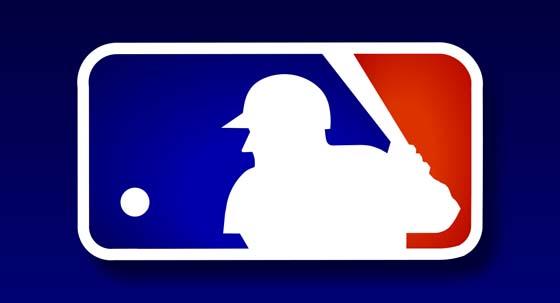 liga mundial de beisbol: