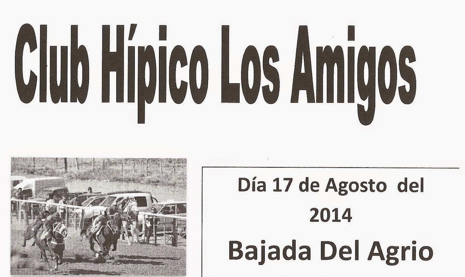 http://turfdelapatagonia.blogspot.com.ar/2014/08/1708-rograma-de-carreras-de-caballos-en.html