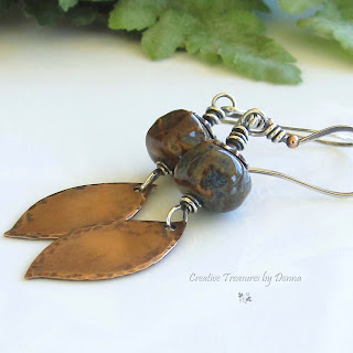 https://www.etsy.com/listing/244139279/copper-earrings-brown-ceramic-beads?ref=shop_home_active_2