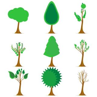 La interpretación de los dibujos proyectivos. El test del árbol