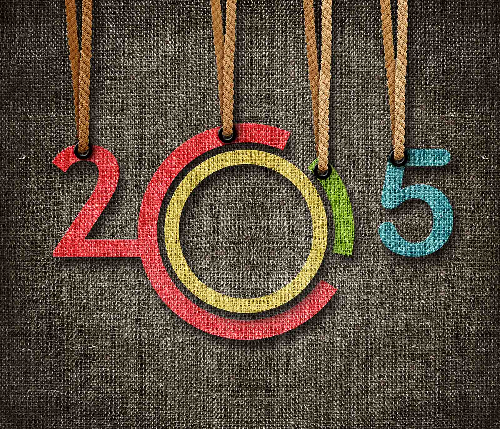 """Search Results for """"Calendar In Chinese 2015/page/2"""" – Calendar ..."""
