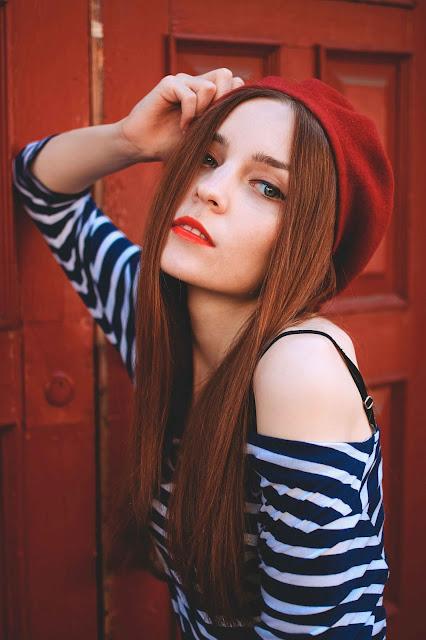 Photo - Alyona Lobanova http://vk.com/club4856051