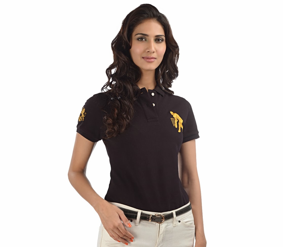T shirt design for ladies custom t shirt printing at custominkcom 45 cool t shirts for designers and creatives t