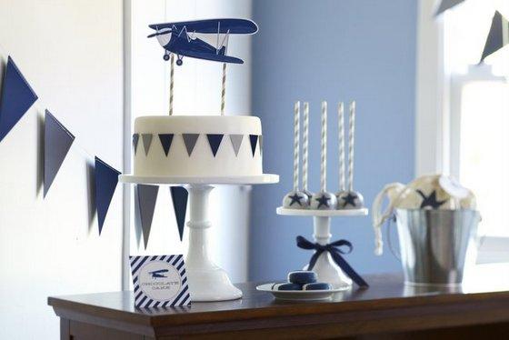 imagen_aviones_fiesta_casa_imprimible_gratuito_azul_blanco