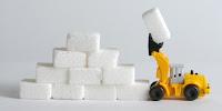 Gula Bagi Kesehatan Tubuh