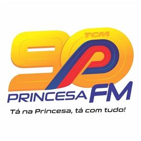 PRINCESA FM 90,0
