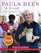 Favorite Recipe Book