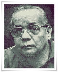 Ahmad Boestamam, pejuang. - Almarhum%2BAhmad%2BBoestamam%2BRuhi%2BHayat%2B(2)