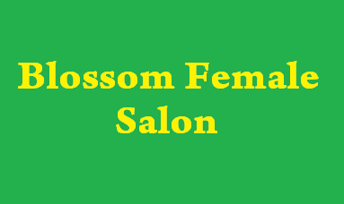 Lowongan Kerja Admin Blossom Female Salon Bandar Lampung