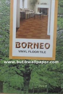 http://www.butikwallpaper.com/2011/01/vinyl-floor.html