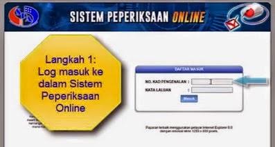 spa online