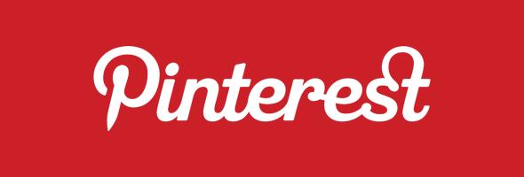 Checklist-Pinterest