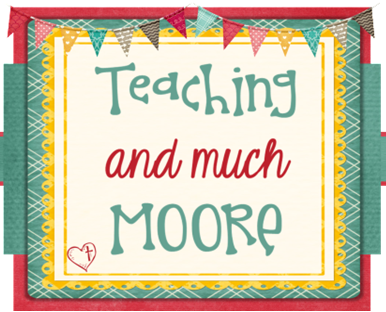 http://www.teachingandmuchmoore.com/