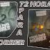 Resenha - 72 horas para morrer