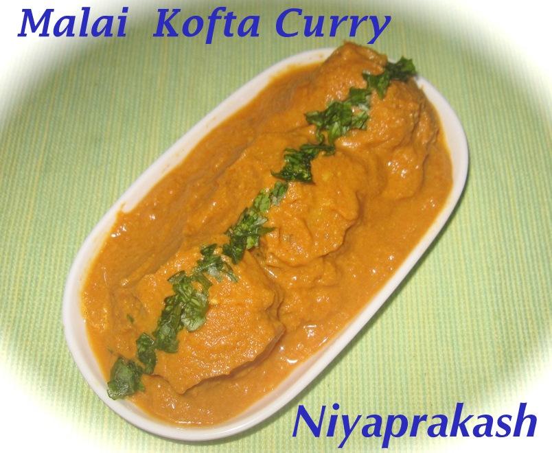 Chilli chicken gravy sanjeev kapoor - photo#24