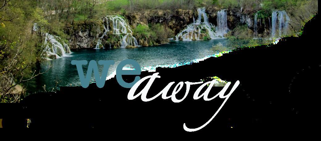 weaway