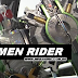 Filmagem de Gaim x Wizard Movie Wars: Os Kamen Riders combatentes