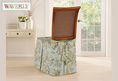 http://www.surefit.net/shop/categories/dining-and-folding-chair-covers-and-accessories-full-length-dining-chairs/casablanca-rose-drcskirt.cfm?sku=42325&stc=0526100001