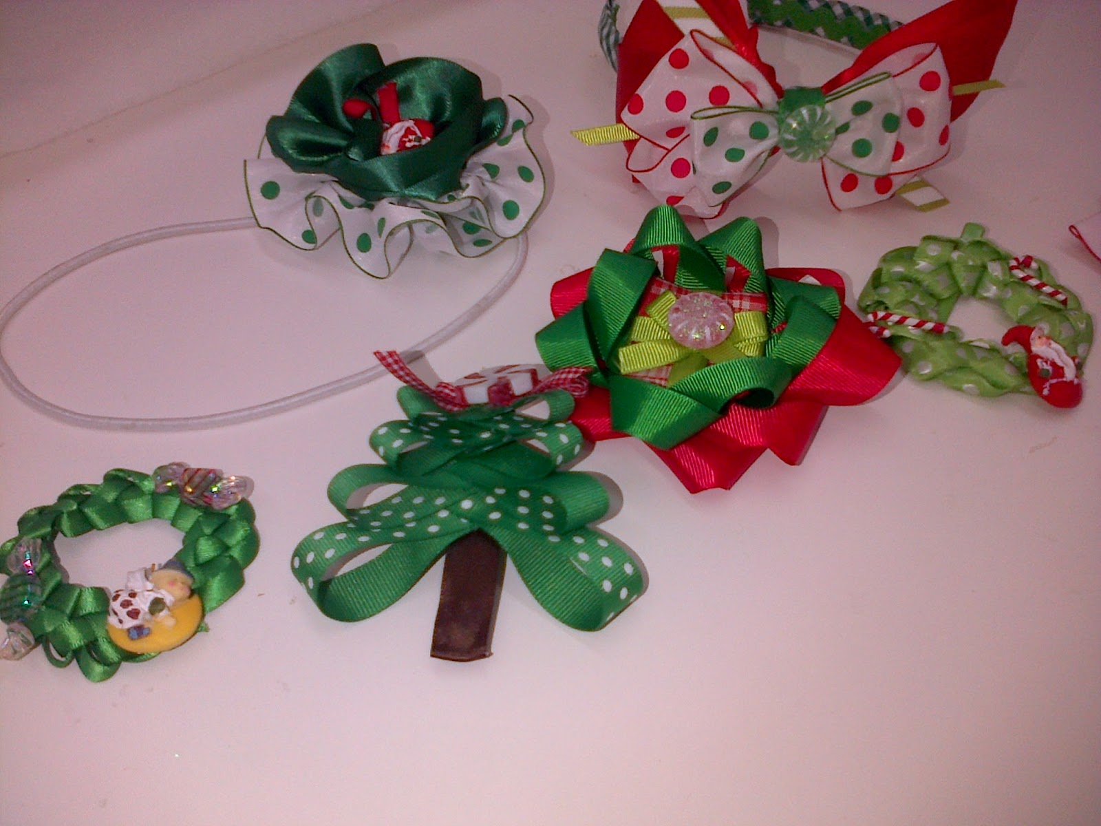 Dume papeleria stationery accesorios navide os para el - Accesorios navidenos para decorar ...