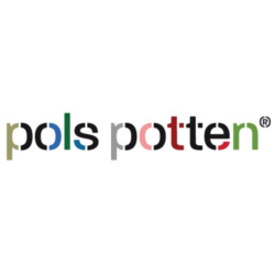 pols potten