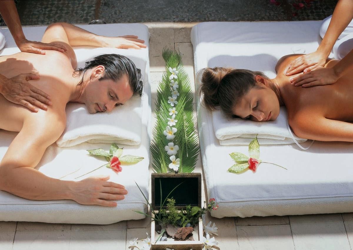 miass-eroticheskie-massazh