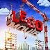 LEGO - O FILME : Assista o trailer oficial AGORA!