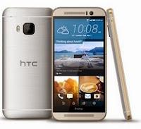 SMARTPHONE HTC ONE M9 - RECENSIONE CARATTERISTICHE PREZZO
