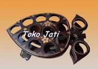 http://toko-jati.blogspot.com/2012/12/tempat-aqua-gelas-kayu-jati.html