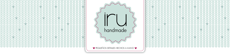 iru handmade