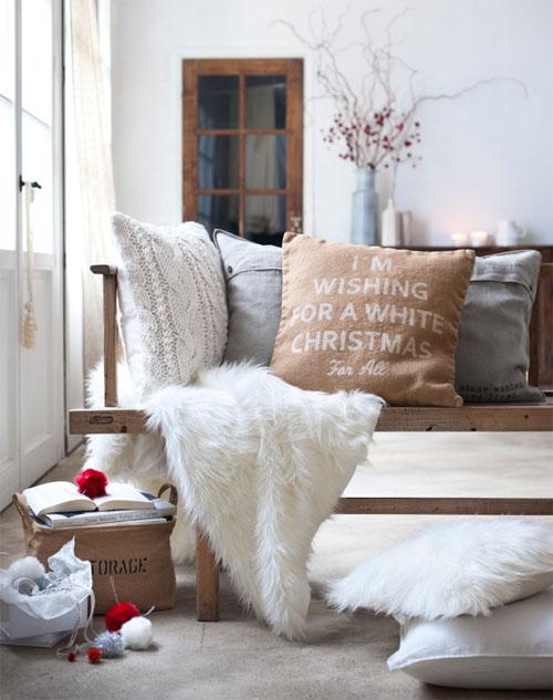 rackarungar n r frosten kommer. Black Bedroom Furniture Sets. Home Design Ideas