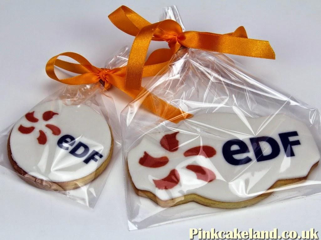 Logo Cookies England