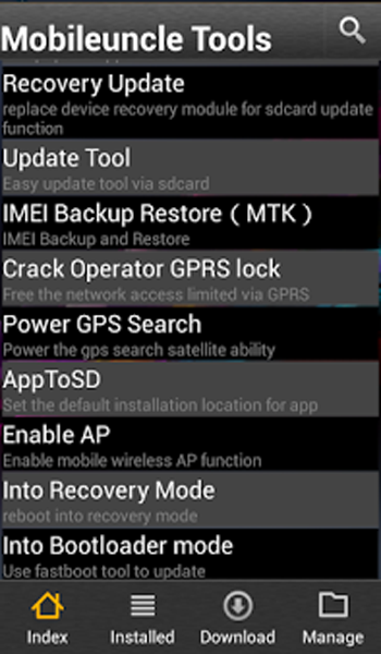 backup-imei-android