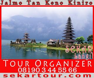 Perjalanan Di Yogyakarta Menarik Package 2012 Mei Harga Bus Pariwisata