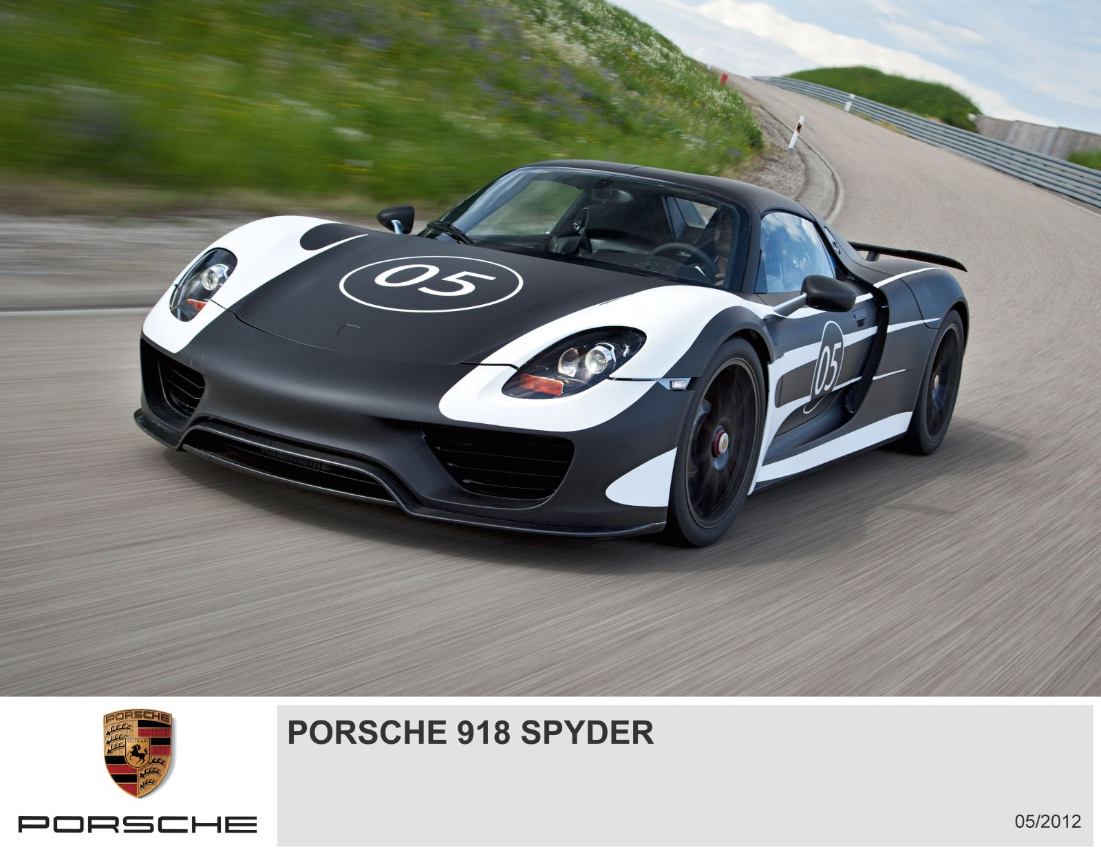 porsche 918 hybrid spyder specs. Black Bedroom Furniture Sets. Home Design Ideas