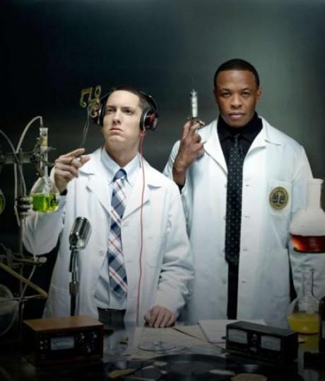 Eminem-Dr-Dre.jpg