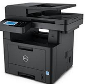 Download Dell B2375dnf Printer Driver