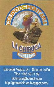 """Conoce a pie Asturias, sus ríos y costas, sus valles y montañas y disfrútalo """"MERECE LA PENA"""""""