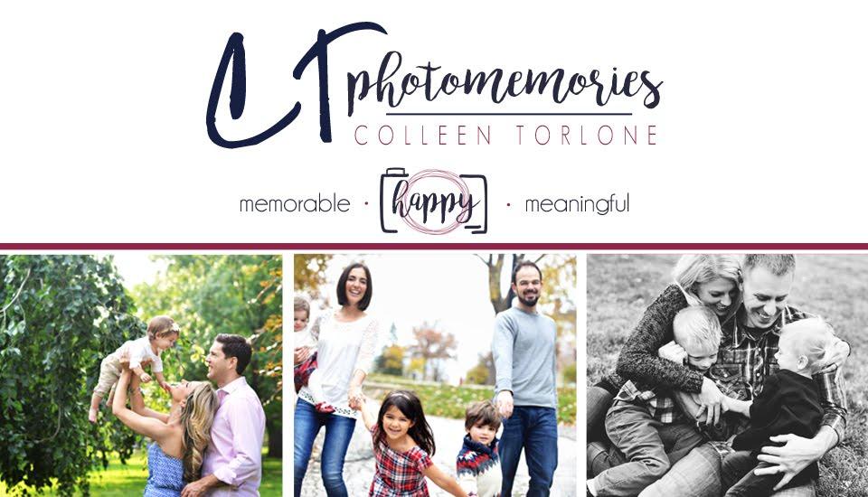 CTPhotoMemoriesGALLERIES