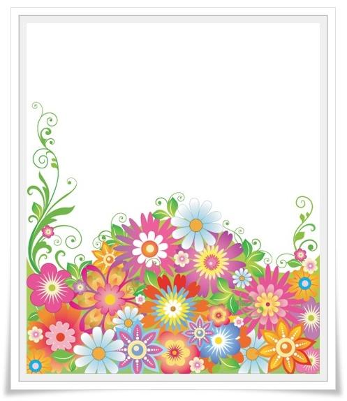 wallpaper flowers. wallpaper flowers.