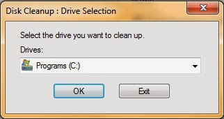 How to delete the windows.old folder in windows 7 after windows upgraded