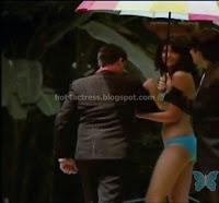 Deeksha, set, hot, bikini, images