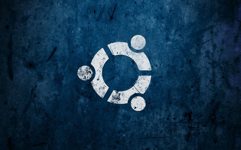 http://4.bp.blogspot.com/-ESQ7bPnahKI/Twwj8wMywNI/AAAAAAAABRo/v--3CUUhJRw/s1600/Ubuntu+Wallpaper+1.jpg