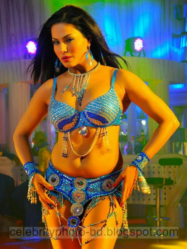 Controversal+Actress+Veena+Malik+Latest+Hot+And+Spicy+Sexy+Photos+Collection+2014 2015003